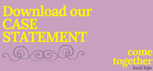 Our case statement brochure