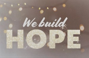 we-build-hope-banner
